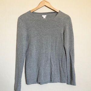 J. Crew || Sweater